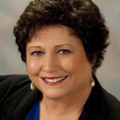 Carol DiEgidio