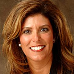 Denise Mestichelli