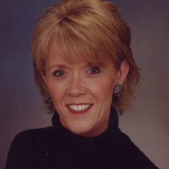 Joyce Merryman
