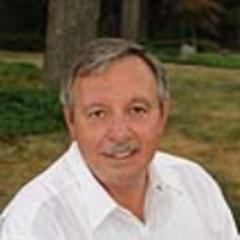 Thomas Kuhar