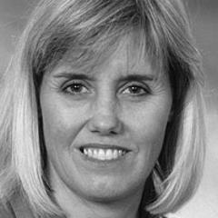 Jeanne Waldron