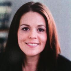 Maria Rossi