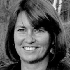 Nancy Barclay