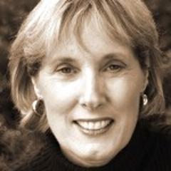 Deborah Battaglia