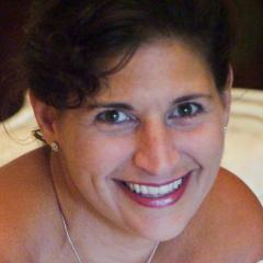 Cynthia Devlin