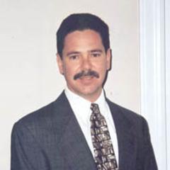Chris Ledeker