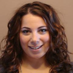Valerie Evangelista