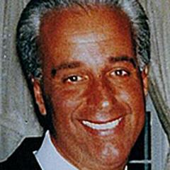 Louis Solomon