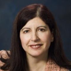 Marie Scarpulla