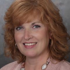 Margaret Keppler