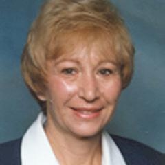 Barbara Vena