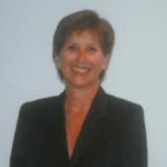 Michele  Watkins