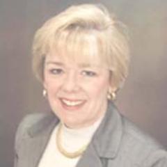 Cheryl Olsen