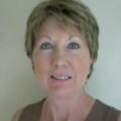 Sue Kotcella