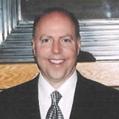 Perry Epstein