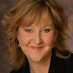 Pam Shirk