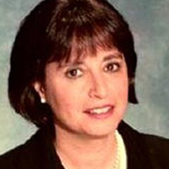 Alene Dordick