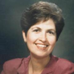 Judith Sabatino