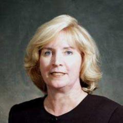 Joan Paprzycki