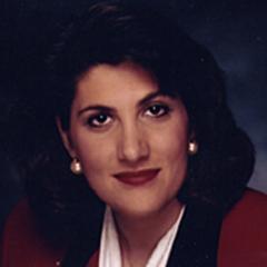Sheryl Golland