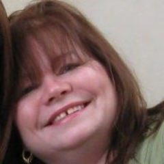 Donna Honnen