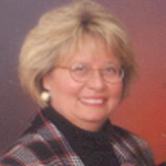 Kathy Buckalew
