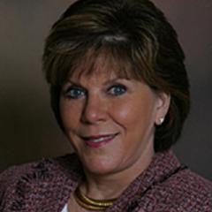 Sherry Medek