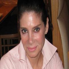 Leslie Singer