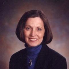 Sandra Fenstermacher