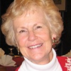Linda Carmine