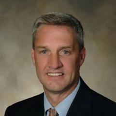 Scott Nulty