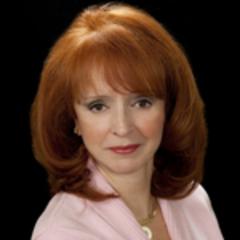 Elaine Maria Subbio
