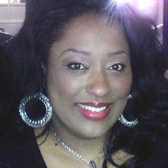 Towanda Allen