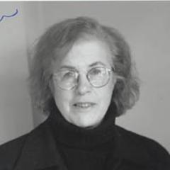 Susan Kanterman