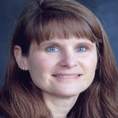 Kristina O'Donnell