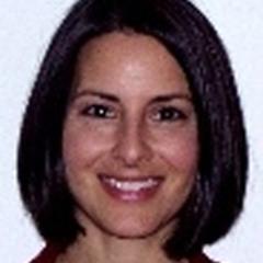 Andrea Winarick