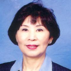 Helen Kwon