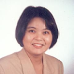 Chikako Porter