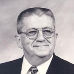 Robert Keagy