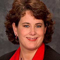 Heidi Brennan