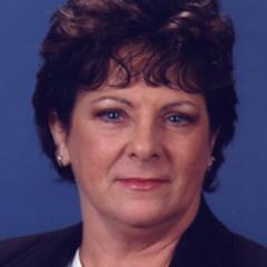 Beverly Grear