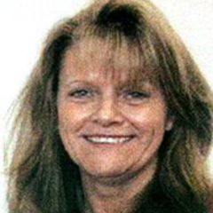 Joanne Benoit