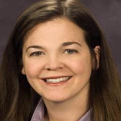 Kathleen Relvas
