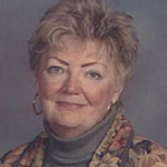 Theresa Ott