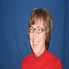 Colleen Manley