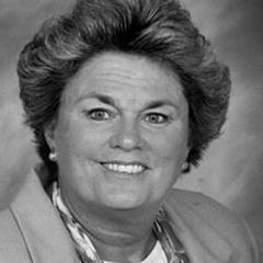 Susan Megahey