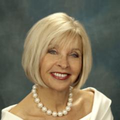 Tina Giantonio