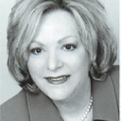 Sandra Fink