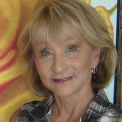 Ruth Vella