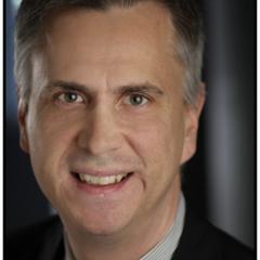 Edward Marcinkiewicz